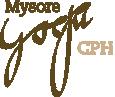 Mysore Yoga CPH