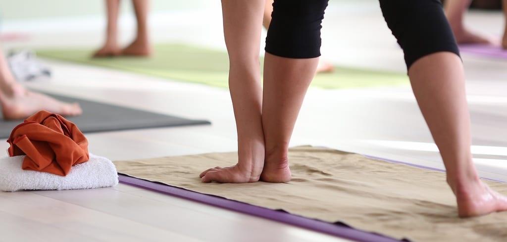 Mysore Yoga CPH - Ashtanga Yoga - Copenhagen - København