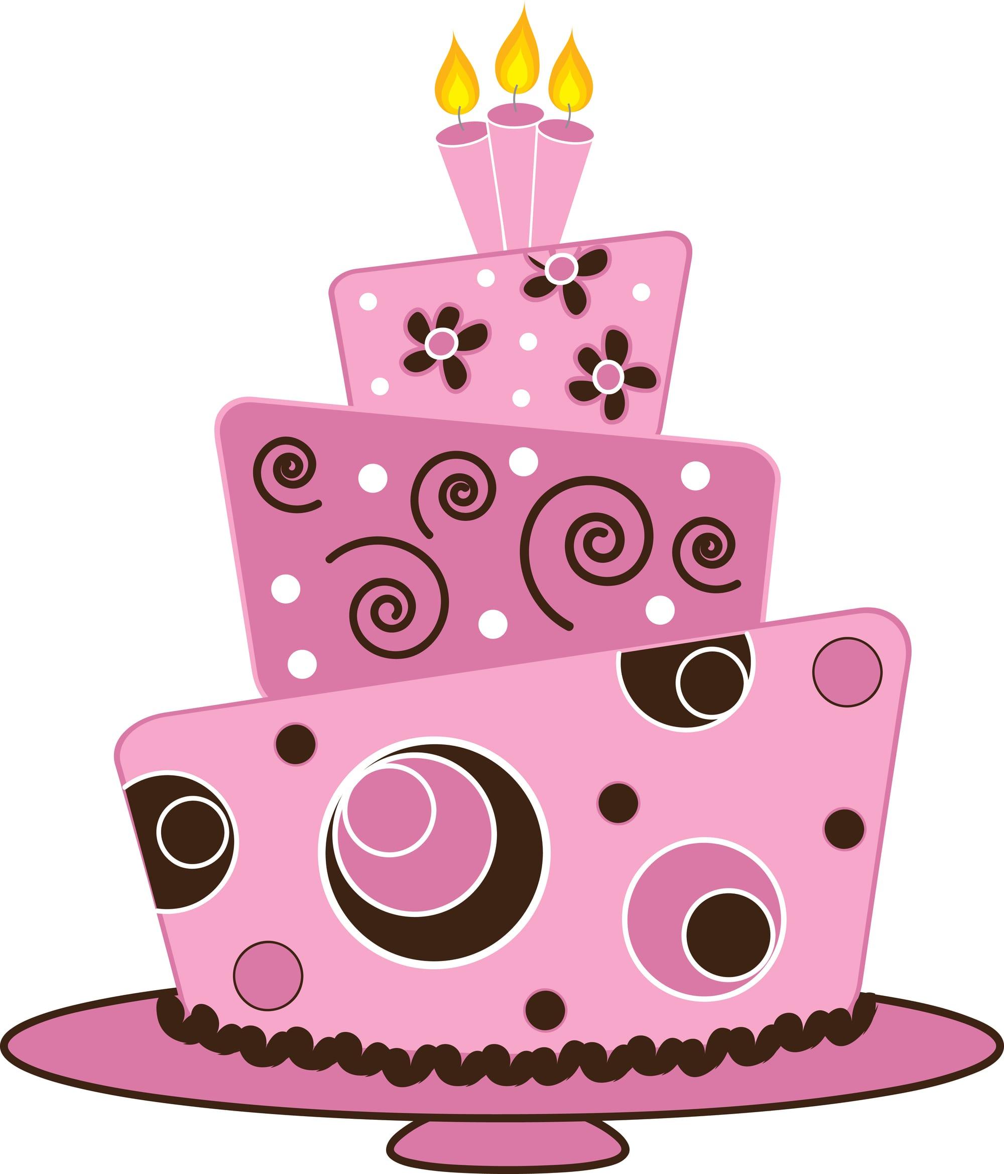 Cake Art Hours : One Year Celebration May 11 Mysore Yoga CPH