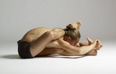 Mysore Yoga CPH - Astanga yoga - Ashtanga yoga - Petri Räisänen - Copenhagen - København