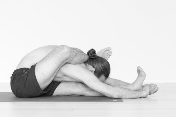 Ashtanga - København - Copenhagen - yoga - Mysore Yoga CPH - Mikko Seppinen