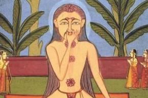 Pranayama - Mysore Yoga CPH - Ashtanga yoga - astanga - Copenhagen - København - Frederiksberg
