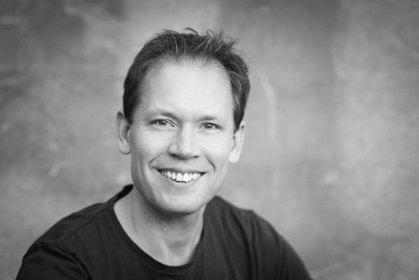 Mikko Seppinen - Mysore Yoga CPH - Ashtanga yoga - Astanga - Copenhagen - København - Frederiksberg