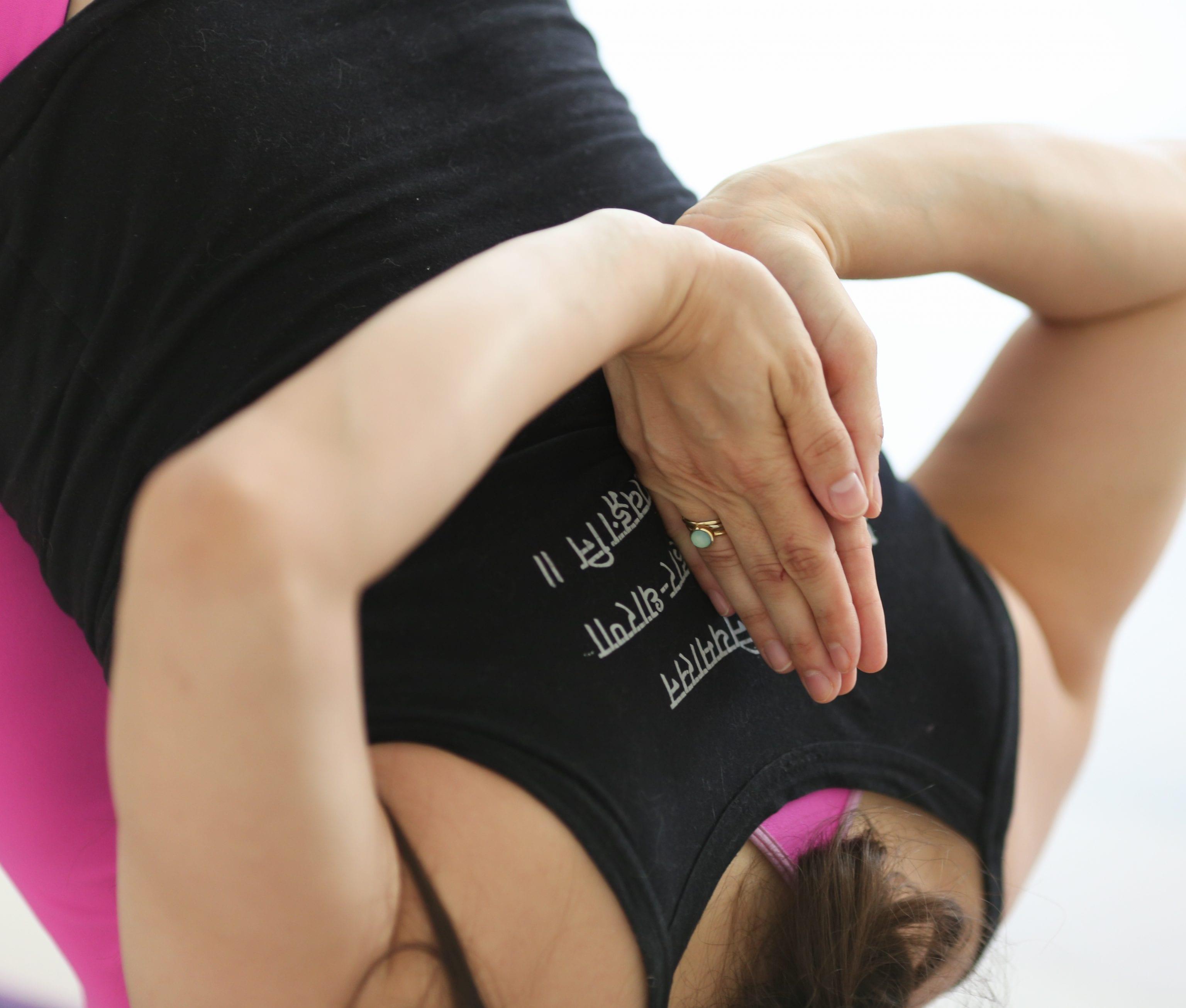 Mysore Yoga CPH - Astanga yoga - Copenhagen - København