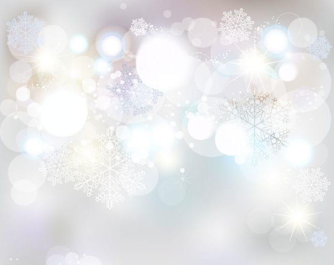 Merry Christmas from Mysore Yoga CPH!
