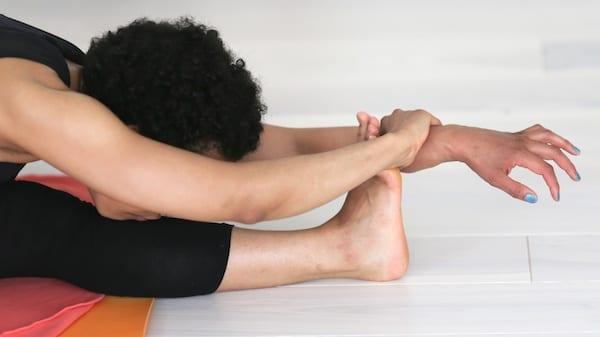 Astanga Yoga - Mysore Yoga CPH - Copenhagen - København - Frederiksberg