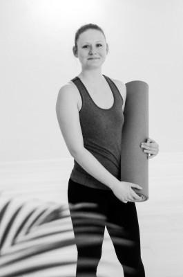 Mysore Yoga CPH - Astanga yoga - Copenhagen - København - Frederiksberg