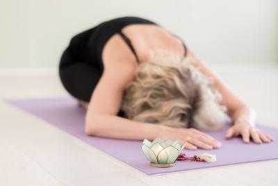 Mysore Yoga CPH - Yin - Astanga - Ashtanga - Yoga - Copenhagen - København - Frederiksberg